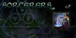 Sorcerers Ad1