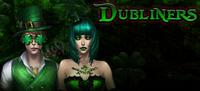 Dubliner promobox