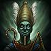 Aeon of Osiris