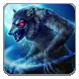 Summon Werewolf round