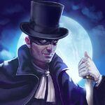 Fantomas' Villainy large