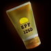 SPF 1260