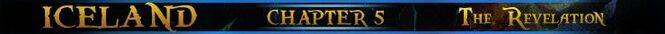 Kopavogur chapter5 title