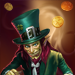 Leprechaun's Greed