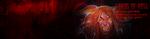 Balam's Pestilence banner