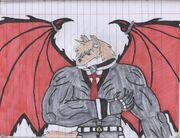 Vamwolf (Full)