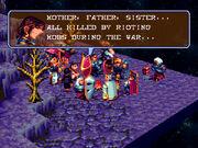 Copia de Vandal Hearts Capture 408 Kira Wulfstan Shiva Leen Zohar Amon Miguel Eleni Dunbar Sorn Clint Picard Ash lambert diego renault dolan sara celia larna