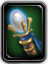 Icon class cleric
