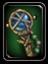 Icon class shaman