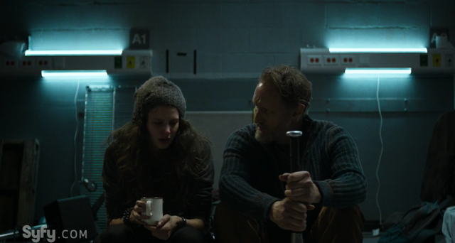 File:Help Me 1x01 Cynthia sitting with Sam.png