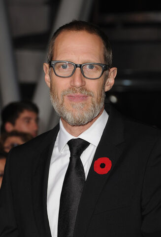 File:Christopher-Heyerdahl.jpg