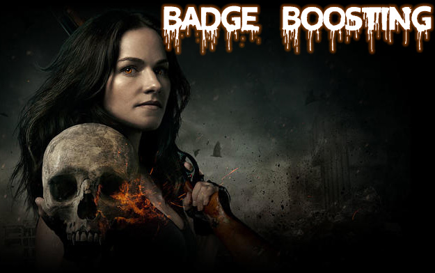 File:Van Helsing Wikia - Badge Boosting.jpg