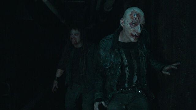 File:Fear Her 1x05 Scab.jpg