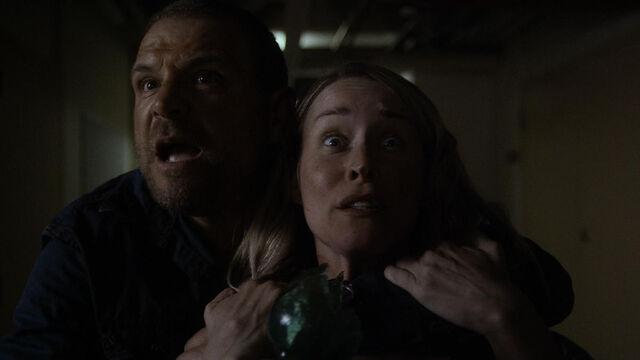 File:Little Thing 1x08 John attacks Susan.jpg