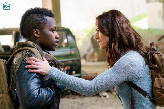 File:Coming Back 1x04 Promotional Photo 4.jpg