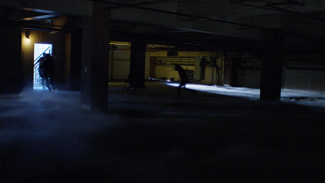 File:Stay Inside 1x03 Vampires in the basement of the Hospital.jpg