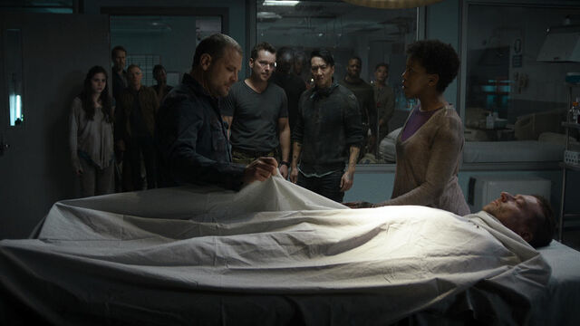 File:Fear Her 1x05 John, Axel, Doc, Brendan, Catherine and Roger.jpg