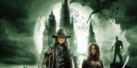 Van Helsing (2004 film)