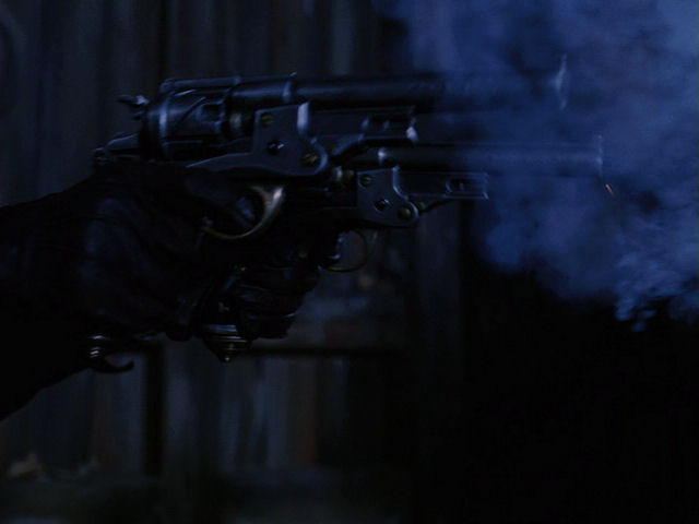 File:Double-Action Revolvers.jpg