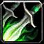 Ui-charactercreate-classes rogue