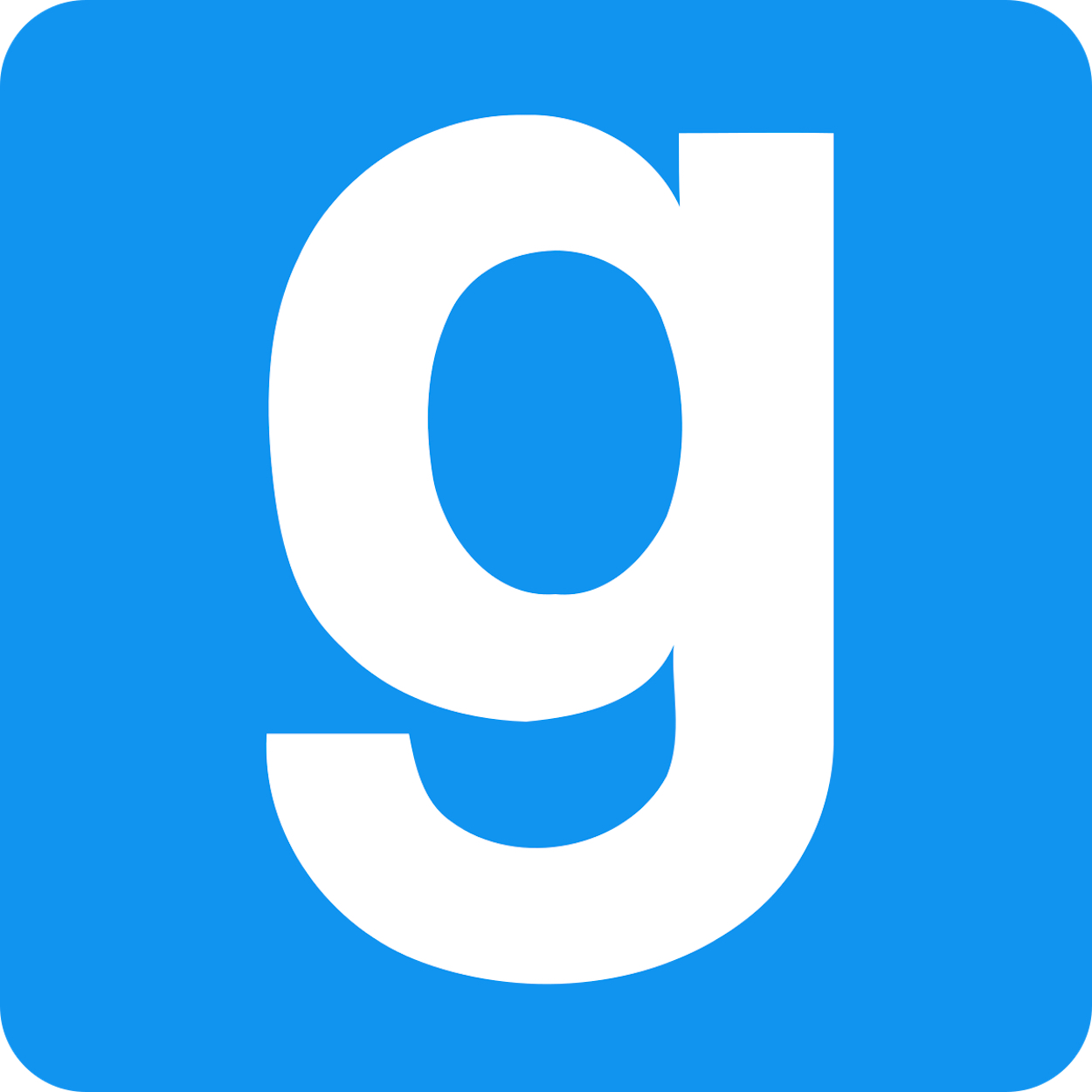 File:Gmod.jpg