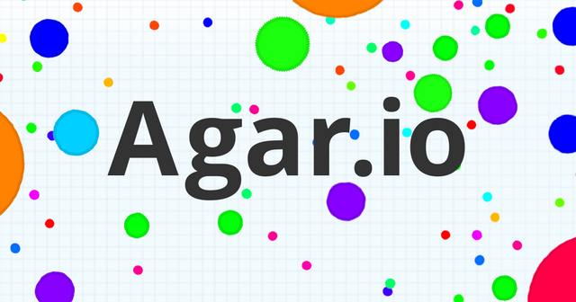 File:Agar.io2.png