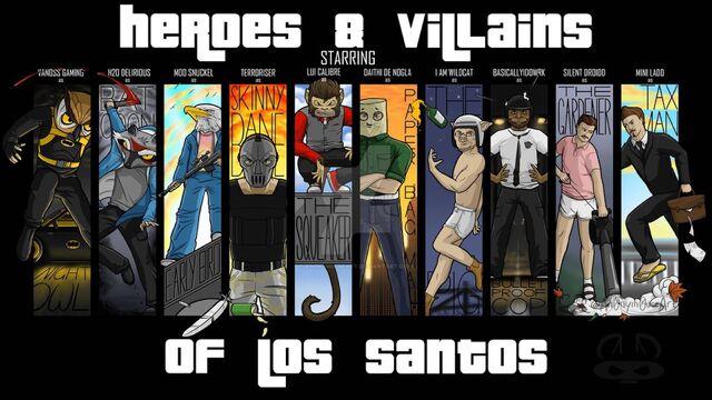 File:Heroes and Villains of Los Santos.jpg