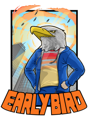 File:Early bird t shirt design by an0nym0useart-d8rszgw.png