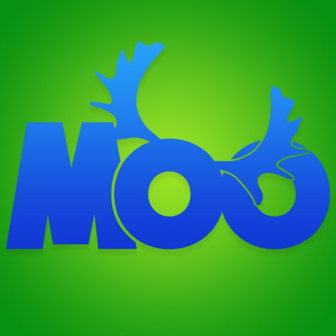 File:Moo Snuckle Channel Picture.png
