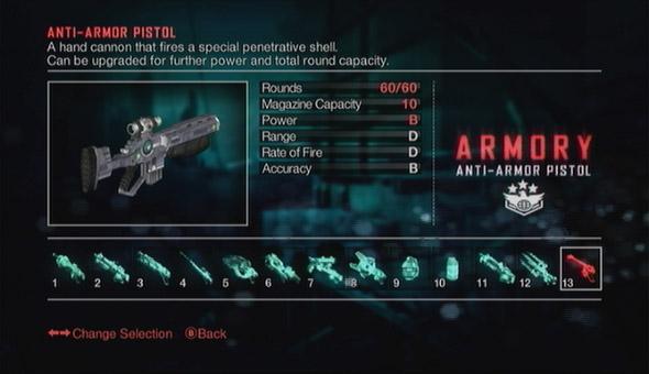 File:Vanquish weaponmax 013.jpg
