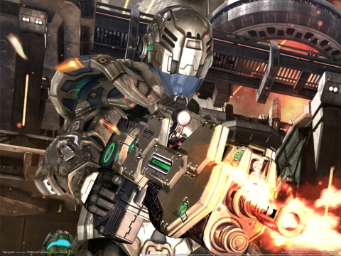 File:Vanquish 2010 Video Game.jpg