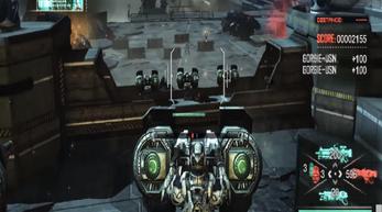 Machinegun 1