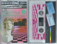 FloralShoppe-CassetteCase