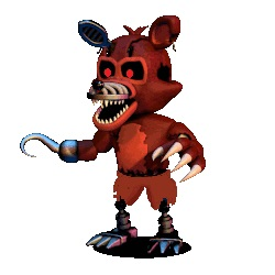 Creep_E._Coyote_FNaF_World.jpg