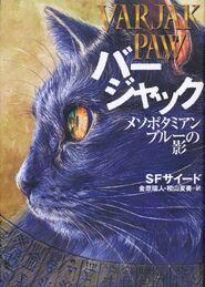 VP Japan Cover
