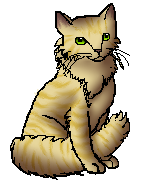 File:Ozzie.freecat.png