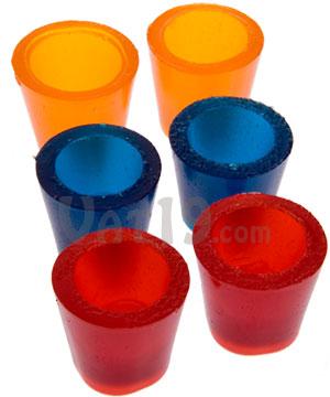File:Gummy-shots-red-blue-orange.jpg