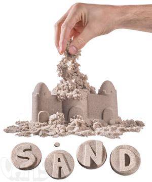 File:Sand-original.jpg
