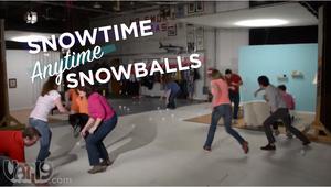 Snowtimeanytime
