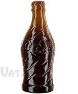 Giant-gummy-cola-bottle-root-beer