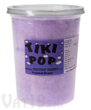File:Cotton-candy-pop-rocks-grape.jpg