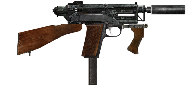 File:Jury-rigged 10mm SMG.png