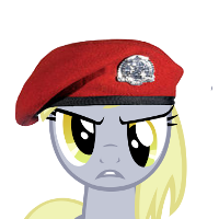 File:40s Para Derpy.png