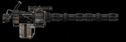 672px-5MMMINIGUN