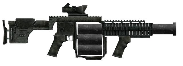 File:830px-GrenadeRifleFNV.png