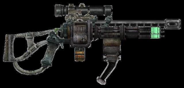 File:Denis plasma gun.png