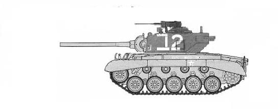File:M21 tank.png