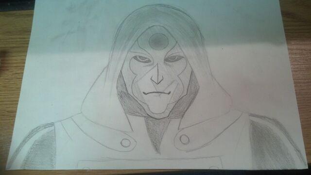 File:Amon-Drawing.jpg
