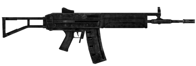 File:Fallout Galil.png