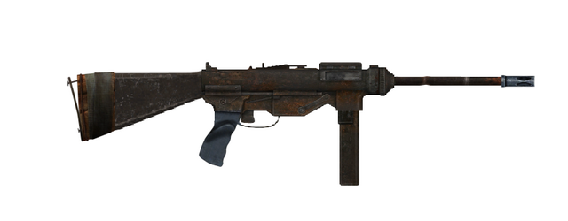 File:SMG fallout.png